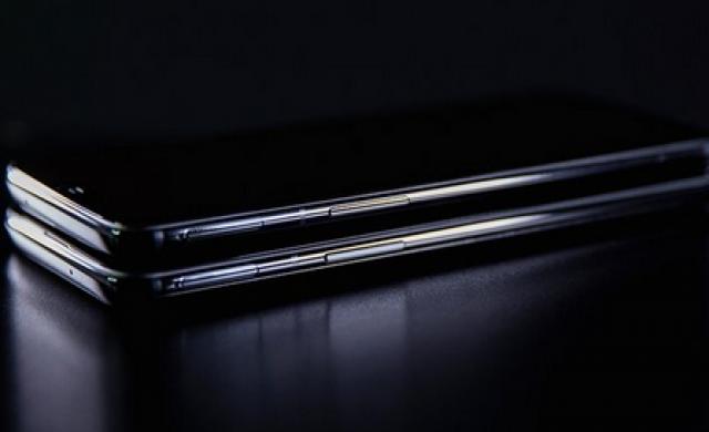 OnePlus обещава нов потребителски интерфейс за 6T