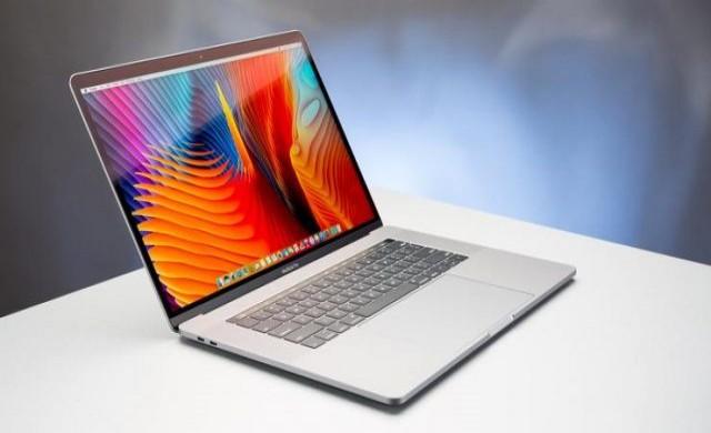Apple ограничава опциите за ремонт на новите MacBook Pro и iMac Pro