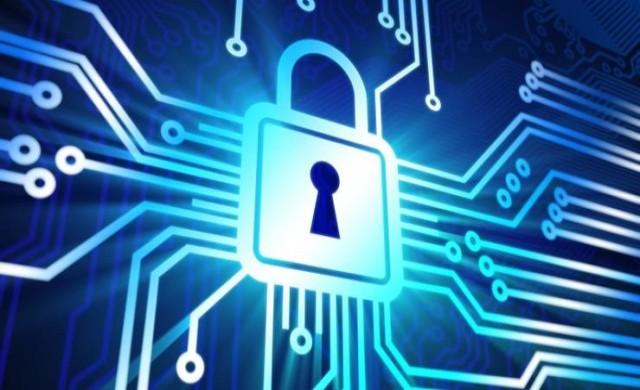 Нова Зеландия официално има право да разглежда всяко електронно устройство