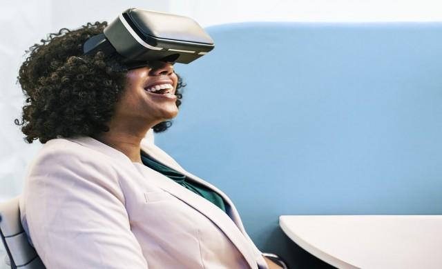 Лидерите на топ компании представят своите бизнес стратегии на Digital Trends 2019