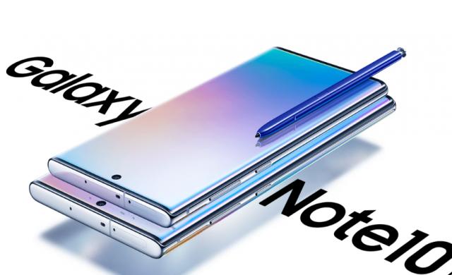 Ще има по-евтини варианти на Galaxy S10 и Galaxy Note 10?