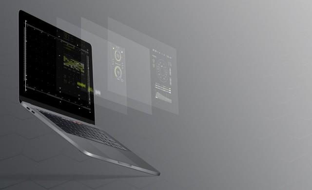 Нов вирус поразява през Chrome и Firefox