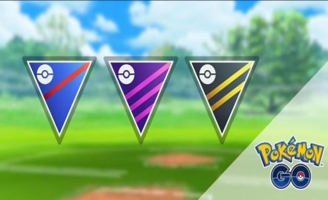 Pokemon Go Battle League: Сражавай се с треньори от цял свят!