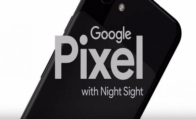 Безумие ли е това? Потребител на Google Pixel 4 с отзив за камерата на телефона