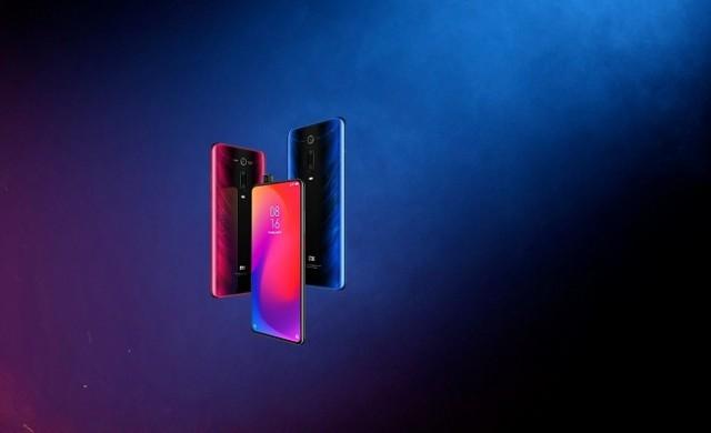 Xiaomi патентова ъглова селфи камера