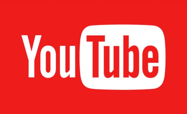 Google стартира нова функционалност в YouTube за споделяне на къси клипове