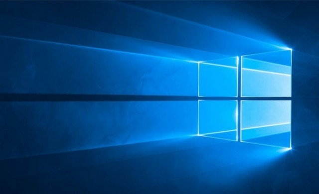 Microsoft отваря шампанското: Windows 10 е инсталирана на 600 милиона устройства