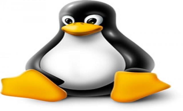 Linux Kernel 4.14.3 Stable