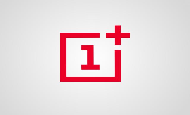 OnePlus намекна за нова, по-скъпа серия смартфони