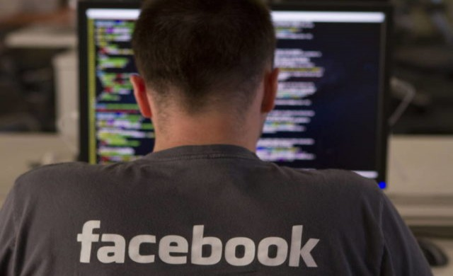 Facebook е свалила 1.5 милиарда фалшиви акаунти