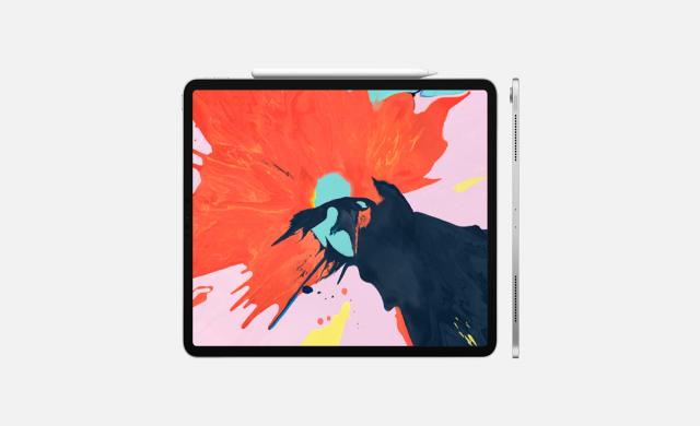 Apple назова 5 причини, поради които iPad Pro заменя компютъра ви