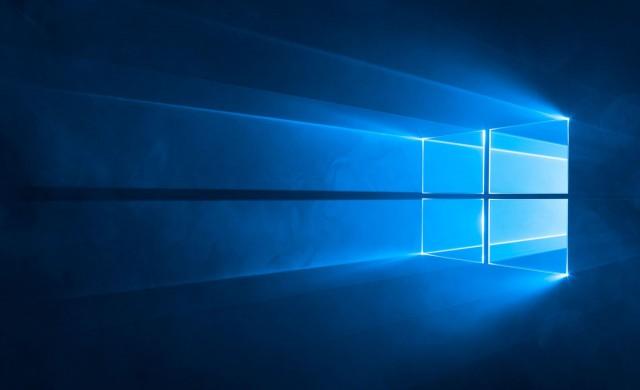Windows 10 вече доминира PC пазара