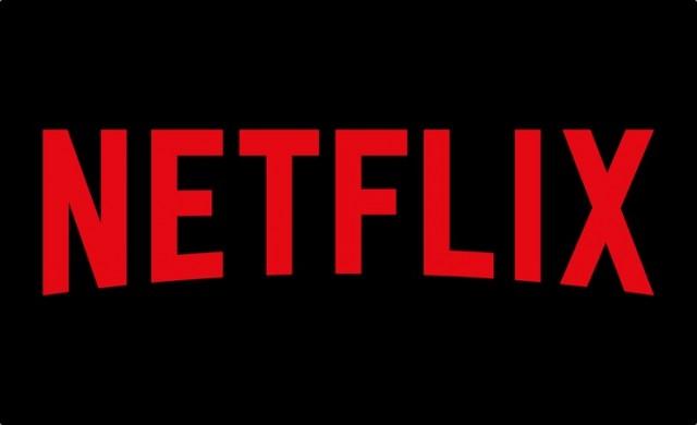 Netflix тества евтина версия на услугата си