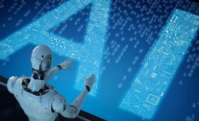Онтотекс с нови 1.4 милиона евро финансиране за създаването на изкуствен интелект