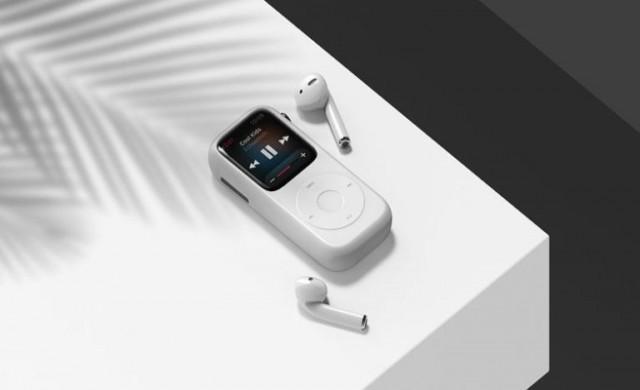 Този панел ще преобрази Apple Watch в iPod