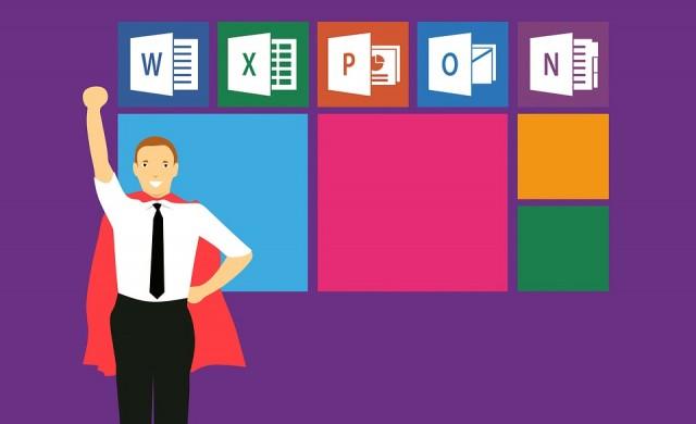 Microsoft пусна суперполезно приложение