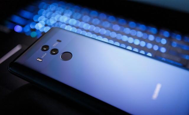 Защо Huawei обеща 200 000 евро на хакери?