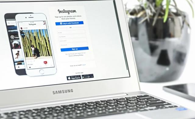 Instagram скрива лайковете