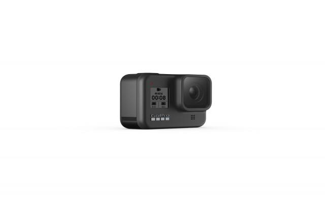 GoPro MAX and GoPro HERO 8 Black са вече в магазините на VIVACOM