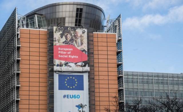 ЕС ще събира данни за въздействието на фалшивите новини