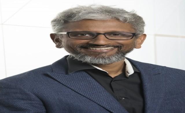 Раджа Кодури се присъедини към Intel