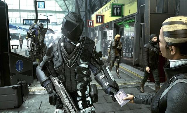 Ето кои игри ще са налични за абонатите на PS Plus през януари