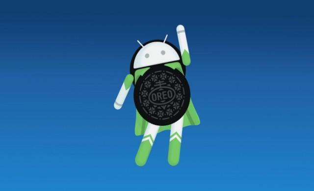 Какво ни разказа Motorola за Oreo