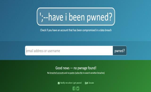 Firefox скоро ще маркира хакваните сайтове