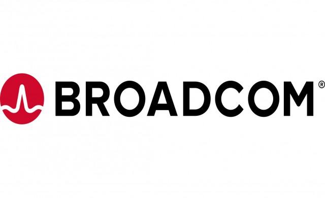 Qualcomm ще се опита да избегне поглъщане от Broadcom