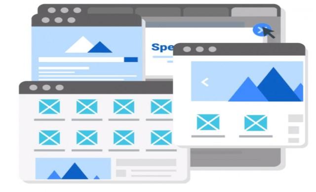 Chrome ще блокира страниците, които ползват пренасочващи и заблуждаващи реклами