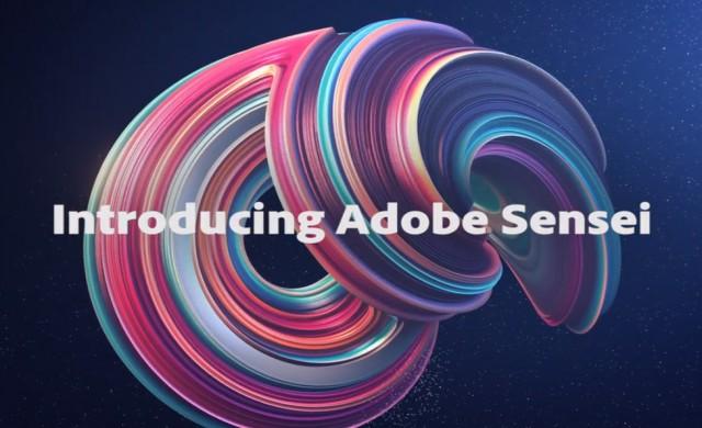 Adobe Scan ще използва машинно обучение за търсене на документи