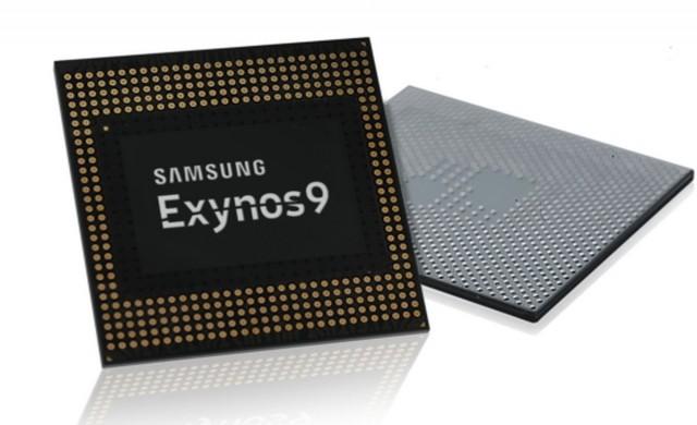 Samsung може да започне разработката на чипове за Tesla