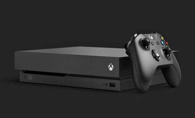 Microsoft разшири родителския контрол в Xbox