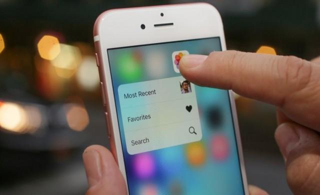 Филм заснет изцяло на iPhone спечели награда Търнър