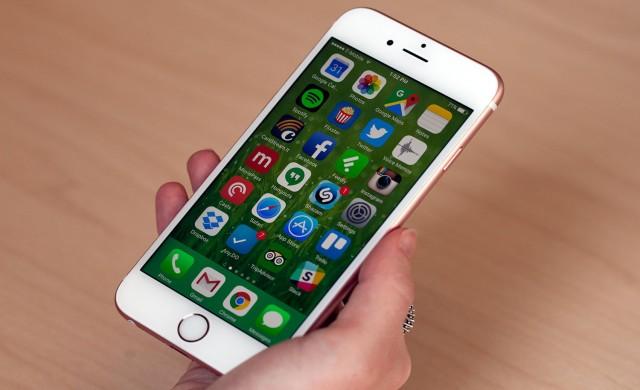 Apple може да напусне Китай