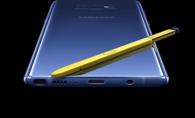 Samsung закрива завод за мобилни телефони в Китай