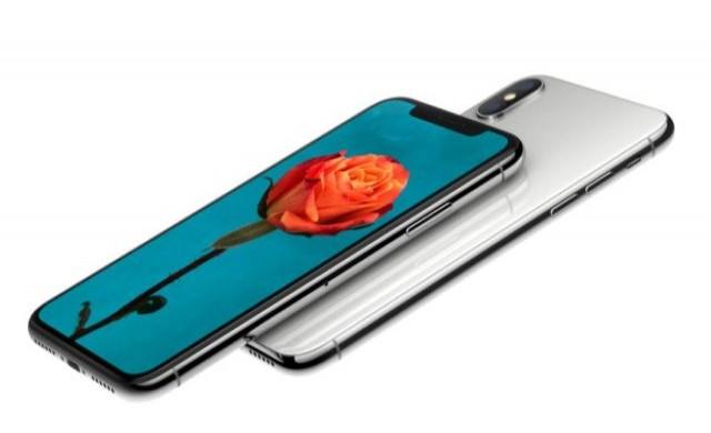 Забрана за продажба в Китай на почти всички съвременни модели iPhone