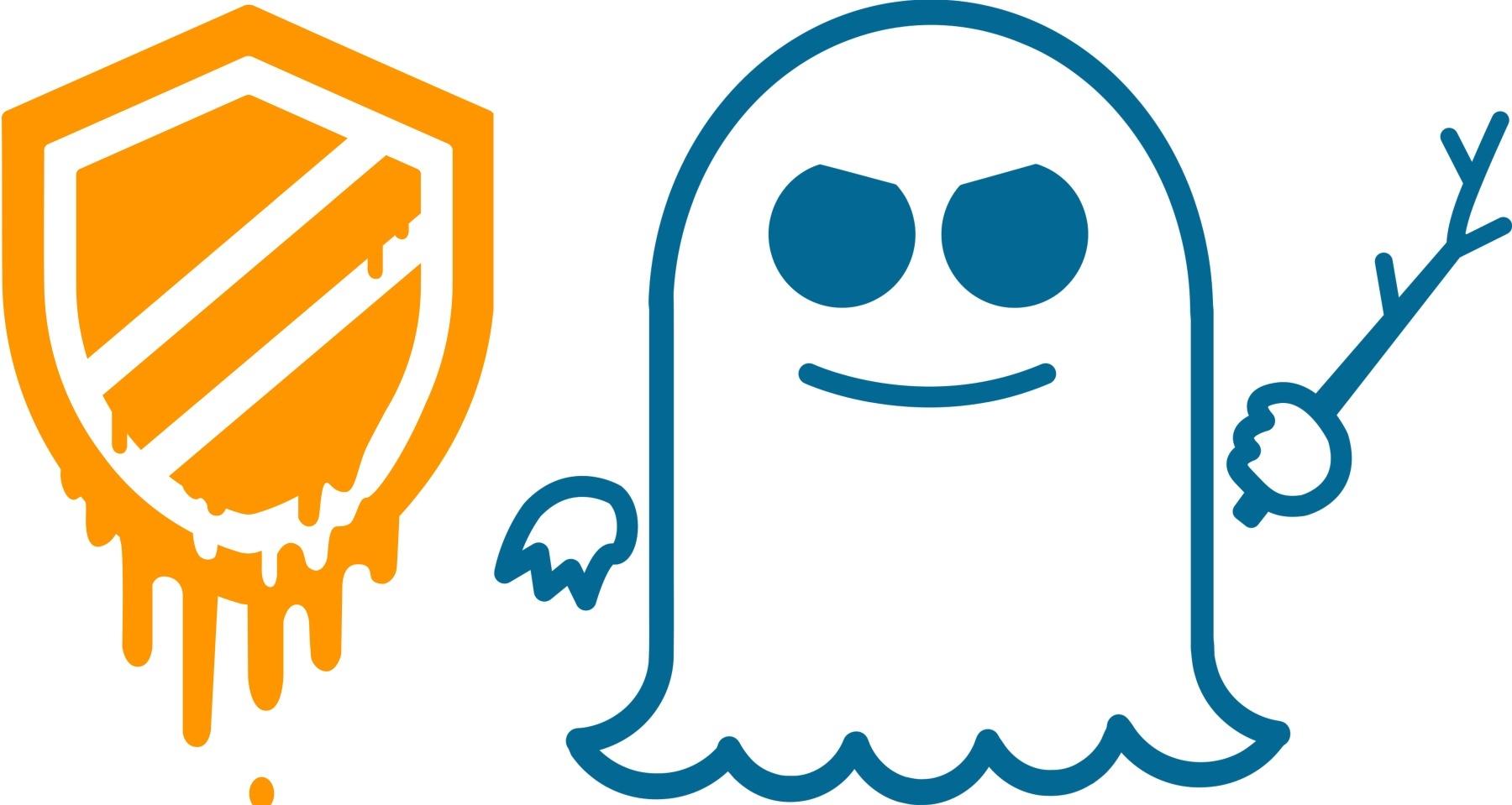 Уязвимостите Meltdown и Spectre засягат почти всички компютри, смартфони и сървъри