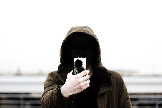 Какво да очакваме от пазара на смартфони през 2020?