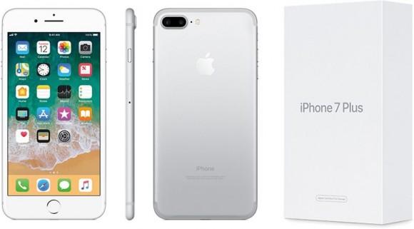 Apple възстановява производителността на старите модели iPhone с iOS 11.3