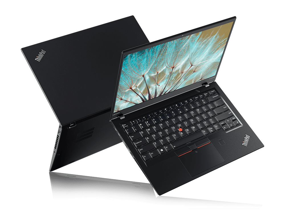 Недобре завит винт може да причини запалване на някои модели ThinkPad X1 Carbon