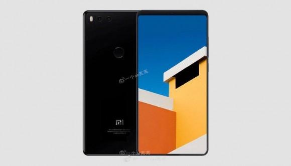Xiaomi Mi 7 ще бъде с 8 GB оперативна памет
