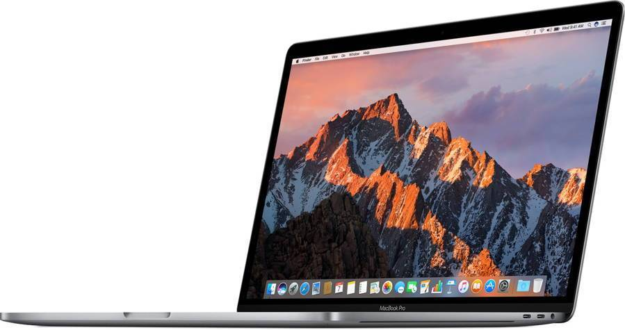Apple разработват 16-инчов MacBook Pro