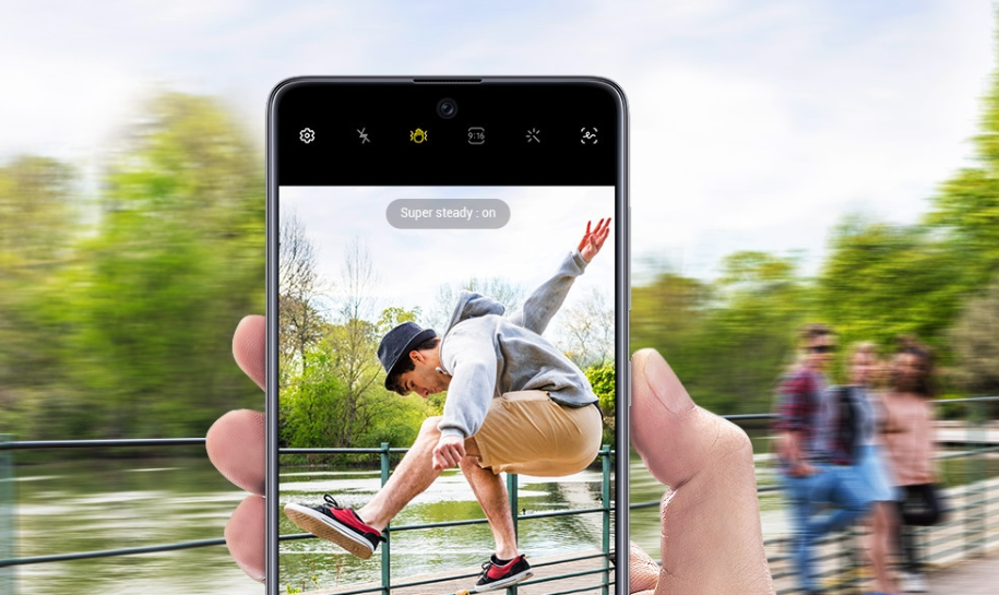 Samsung Galaxy A71 – Достатъчно добър избор ли е?