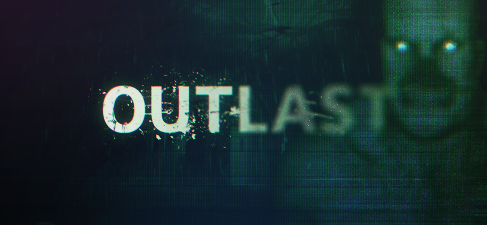 Outlast идва за Nintendo Switch