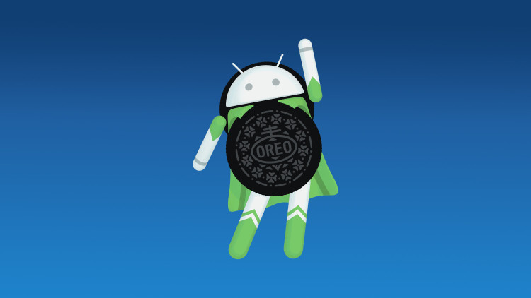 Android изпреварва iOS по лоялност на потребителите