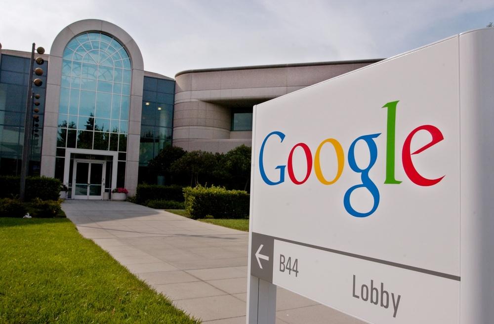 Google Maps мина 5 милиарда изтегляния през Play Store