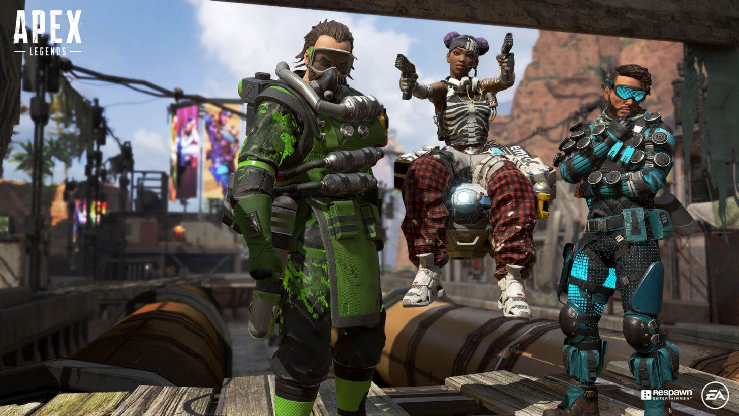 EA съкращава 350 служители