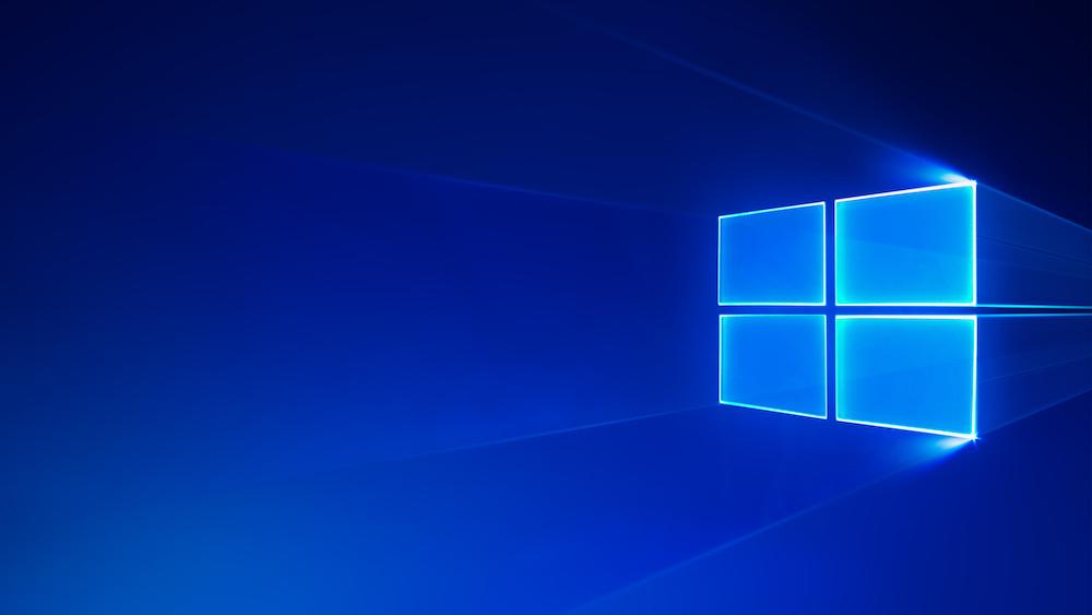 Windows 10 с проблемен последен ъпдейт за геймърите