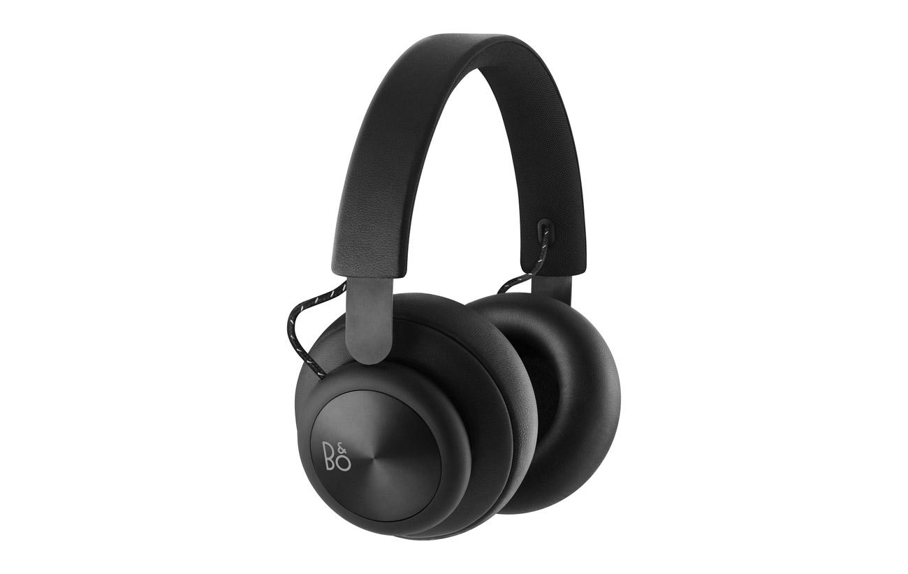 A1 предлага премиум аудио изживяване с Bang&Olufsen